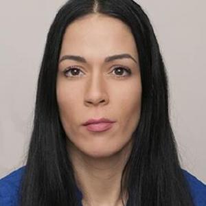 Μαρία Ηλία