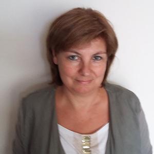 Πασχαλίνα Χατζοπούλου