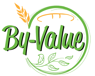 byvalue
