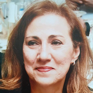 Ελένη Λαλίδου